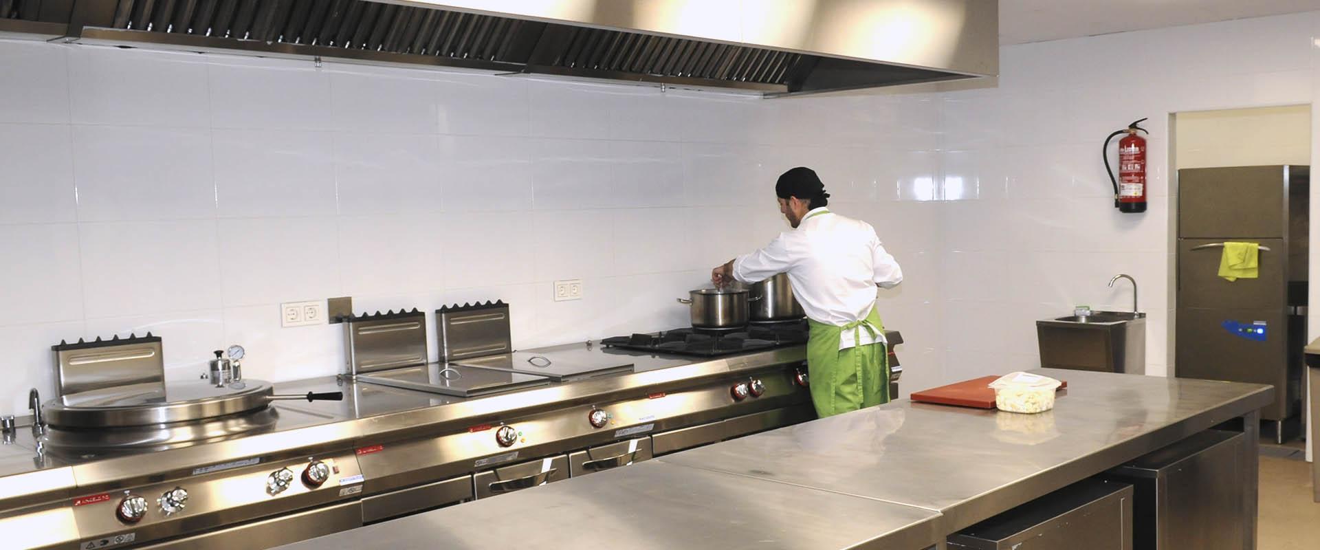 cocina3-1920x800