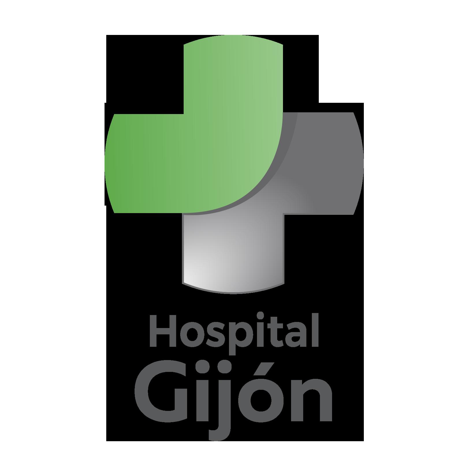 Hospital Gijón :: Centro de Referencia Socio Sanitario en Asturias