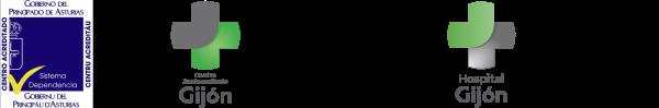 logotipos-pie