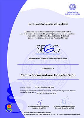 Certificado_SEGG