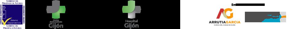 logotipos-pie_2